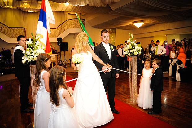 Danijela_Marco_Fusion-Wedding_060