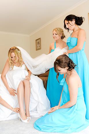 Danijela_Marco_Fusion-Wedding_309_011