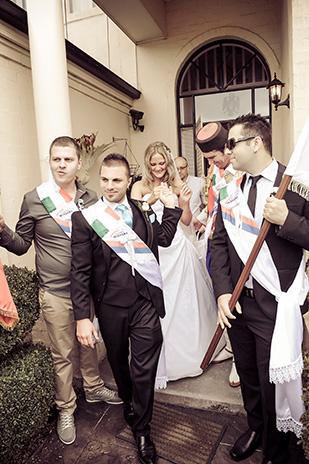 Danijela_Marco_Fusion-Wedding_309_030