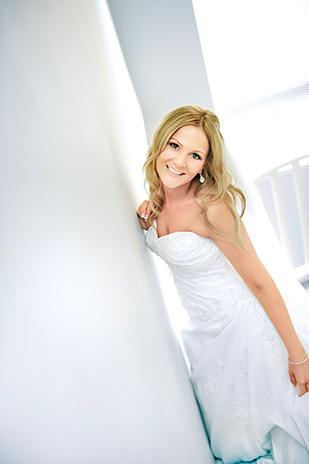 Danijela_Marco_Fusion-Wedding_309_038