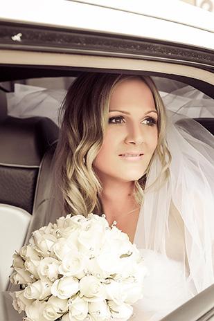 Danijela_Marco_Fusion-Wedding_309_039