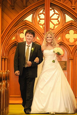Danijela_Marco_Fusion-Wedding_309_040
