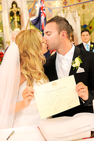 Danijela_Marco_Fusion-Wedding_309_043
