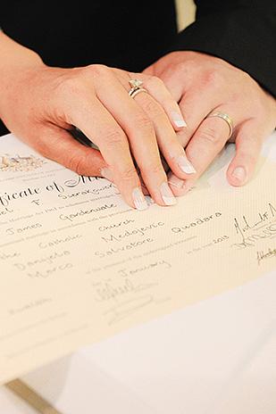 Danijela_Marco_Fusion-Wedding_309_044