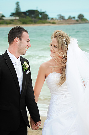 Danijela_Marco_Fusion-Wedding_309_048