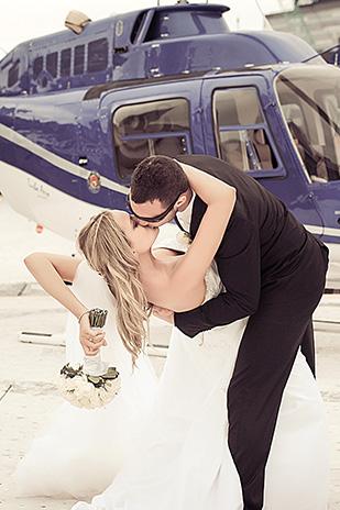 Danijela_Marco_Fusion-Wedding_309_055