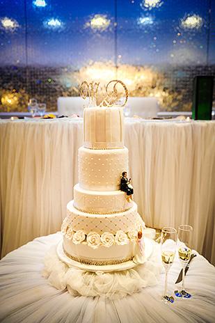 Danijela_Marco_Fusion-Wedding_309_058