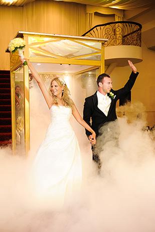 Danijela_Marco_Fusion-Wedding_309_059