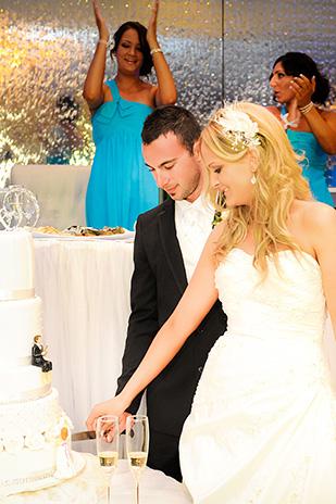 Danijela_Marco_Fusion-Wedding_309_061