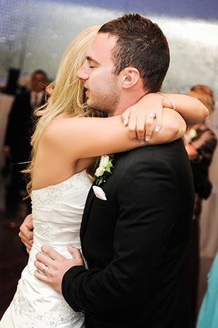 Danijela_Marco_Fusion-Wedding_309_062