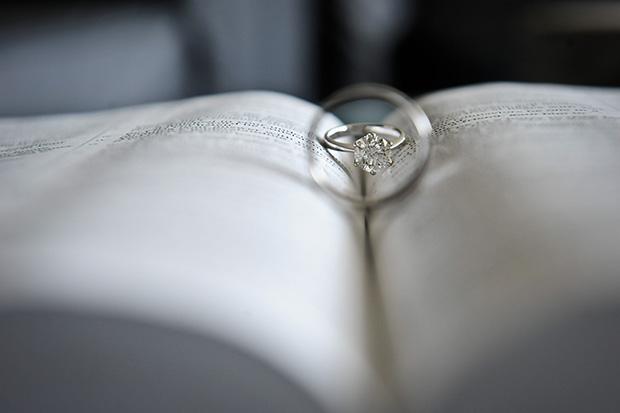 Ereney_Youssef_Black-Tie-Wedding_003