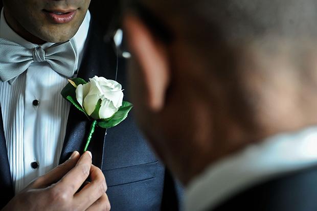 Ereney_Youssef_Black-Tie-Wedding_006