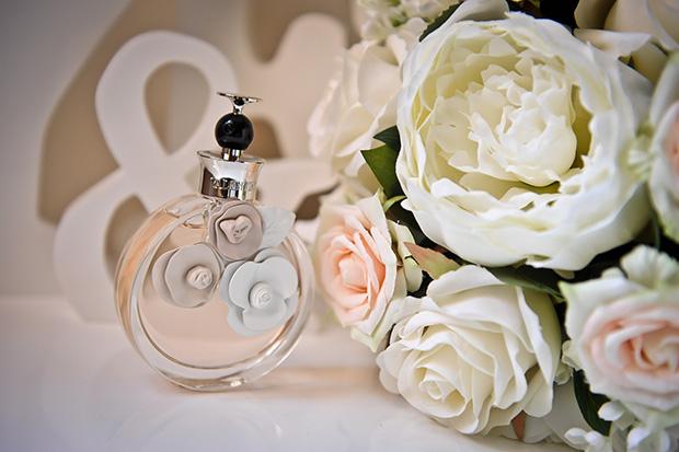 Ereney_Youssef_Black-Tie-Wedding_013