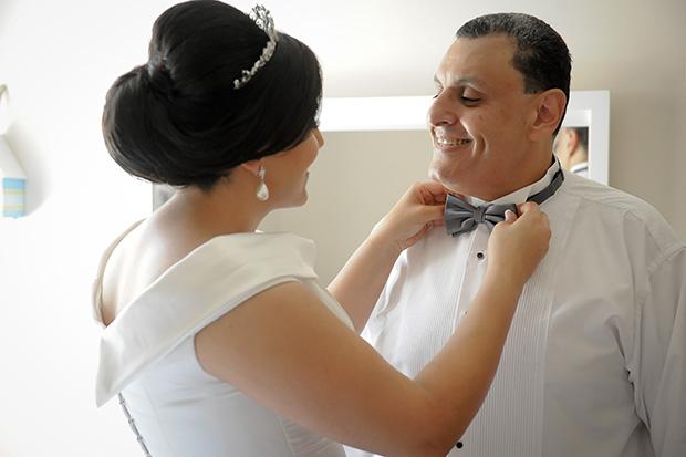 Ereney_Youssef_Black-Tie-Wedding_017