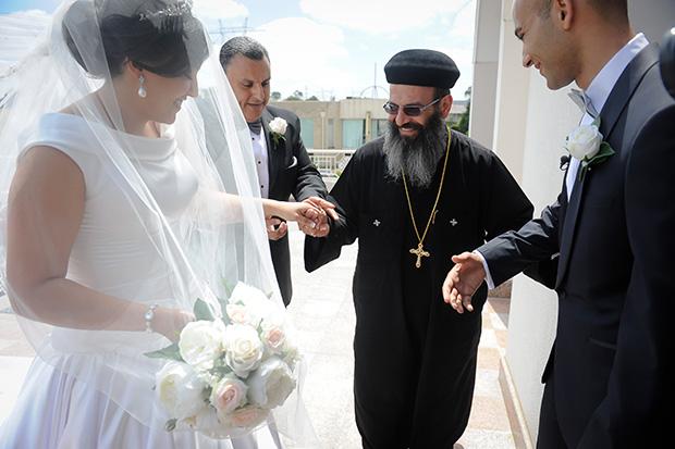 Ereney_Youssef_Black-Tie-Wedding_026