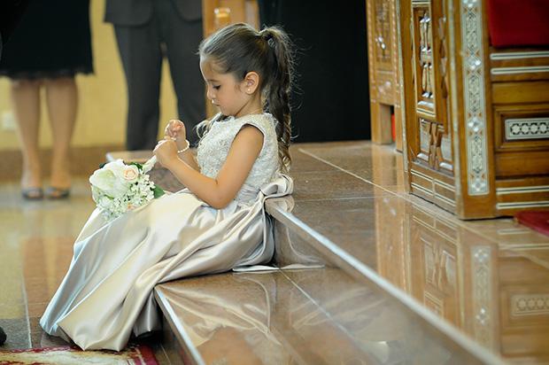 Ereney_Youssef_Black-Tie-Wedding_029