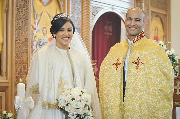 Ereney_Youssef_Black-Tie-Wedding_030