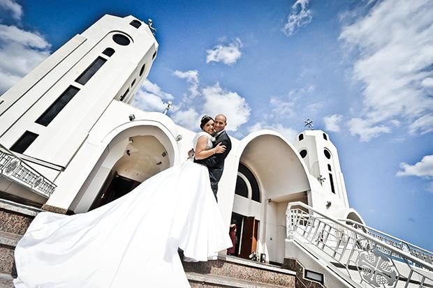Ereney_Youssef_Black-Tie-Wedding_033