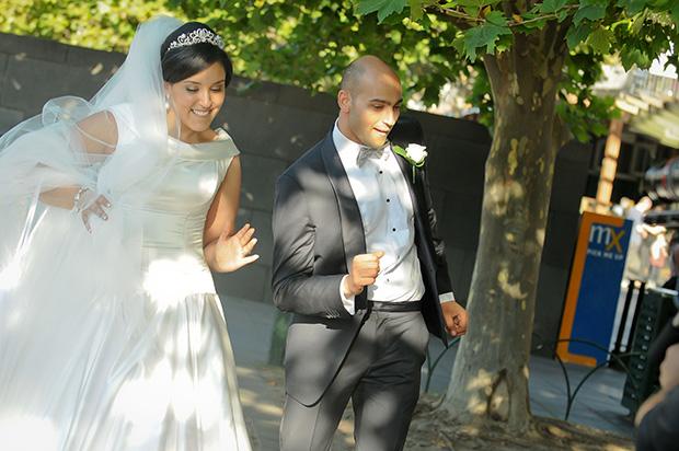 Ereney_Youssef_Black-Tie-Wedding_040