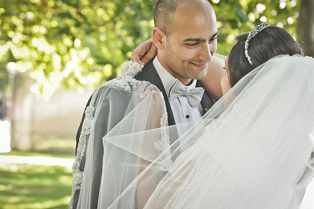 Ereney_Youssef_Black-Tie-Wedding_042