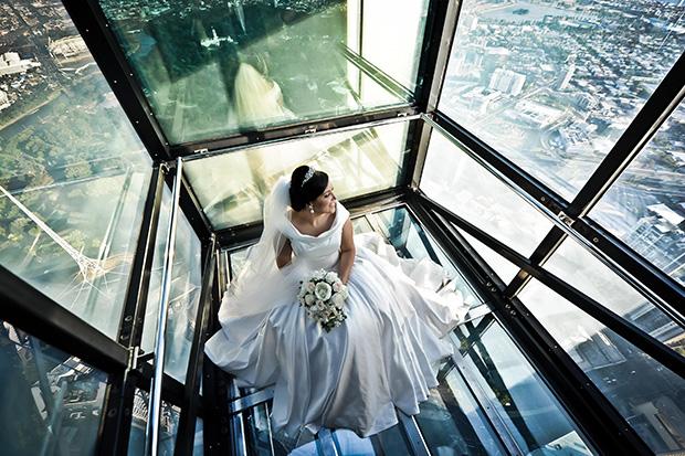 Ereney_Youssef_Black-Tie-Wedding_047