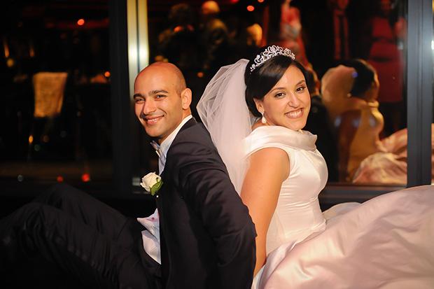 Ereney_Youssef_Black-Tie-Wedding_056