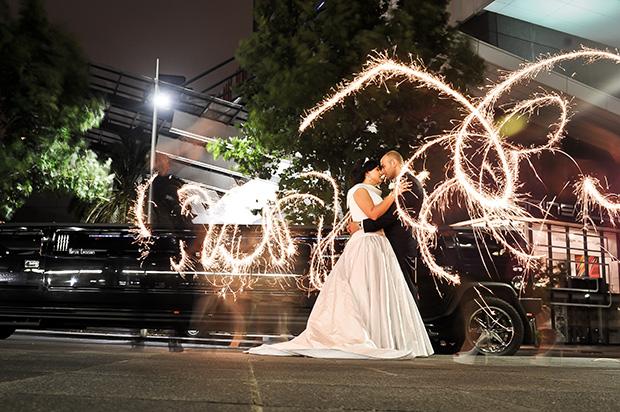 Ereney_Youssef_Black-Tie-Wedding_058