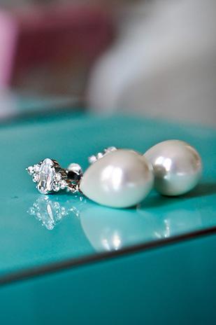 Ereney_Youssef_Black-Tie-Wedding_309_011