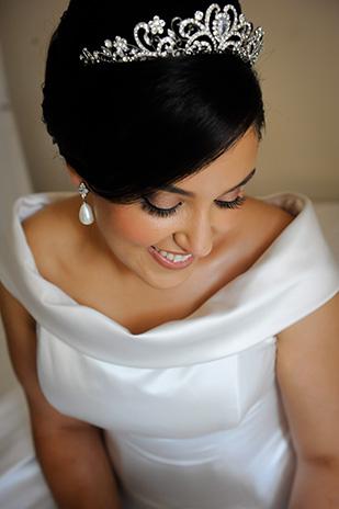 Ereney_Youssef_Black-Tie-Wedding_309_017