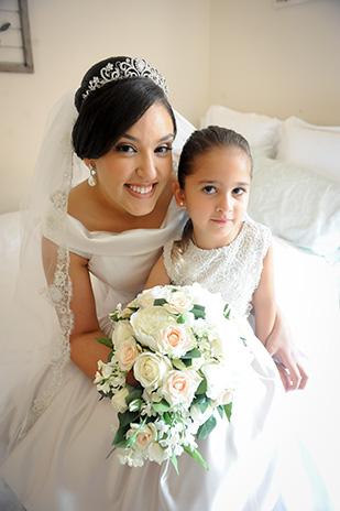 Ereney_Youssef_Black-Tie-Wedding_309_020