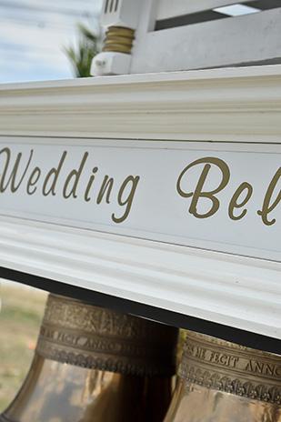 Ereney_Youssef_Black-Tie-Wedding_309_022