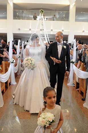 Ereney_Youssef_Black-Tie-Wedding_309_026