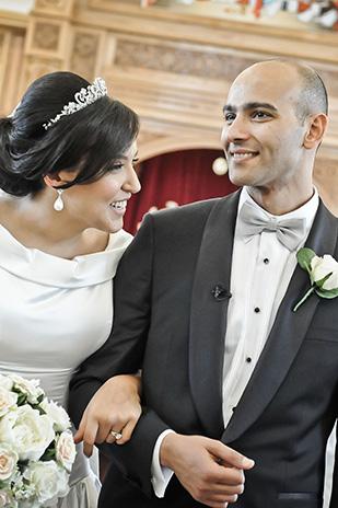 Ereney_Youssef_Black-Tie-Wedding_309_031