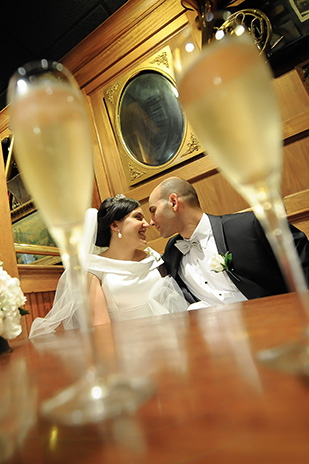Ereney_Youssef_Black-Tie-Wedding_309_037