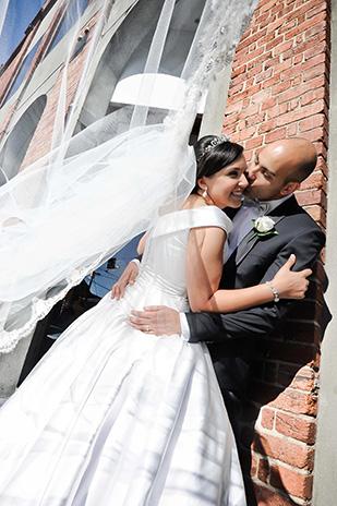 Ereney_Youssef_Black-Tie-Wedding_309_039