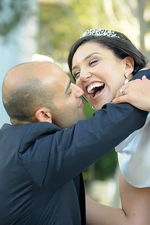 Ereney_Youssef_Black-Tie-Wedding_309_044