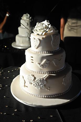 Ereney_Youssef_Black-Tie-Wedding_309_050