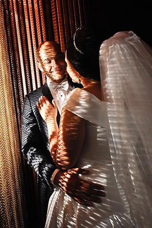 Ereney_Youssef_Black-Tie-Wedding_309_052
