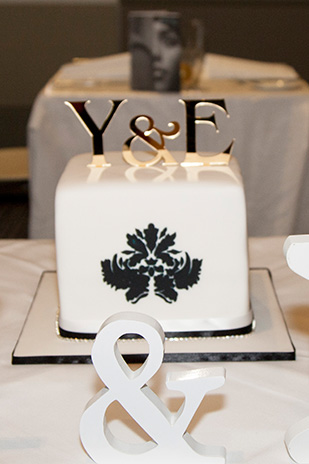 Ereney_Youssef_Black-Tie-Wedding_309_060