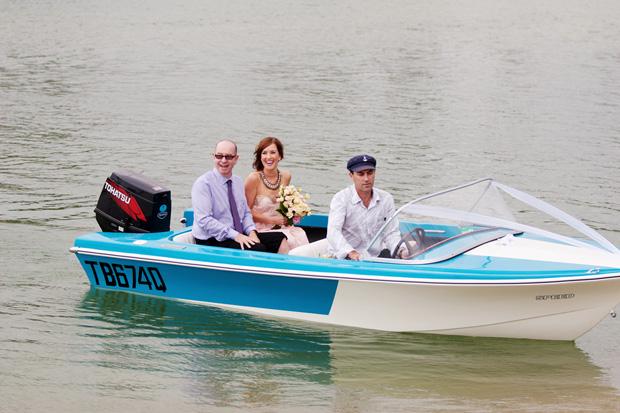 Jessica_Murray_Beach-Wedding_004