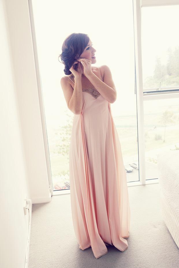 Jessica_Murray_Beach-Wedding_011