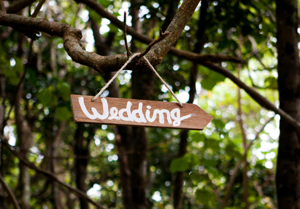 Jessica_Murray_Beach-Wedding_017