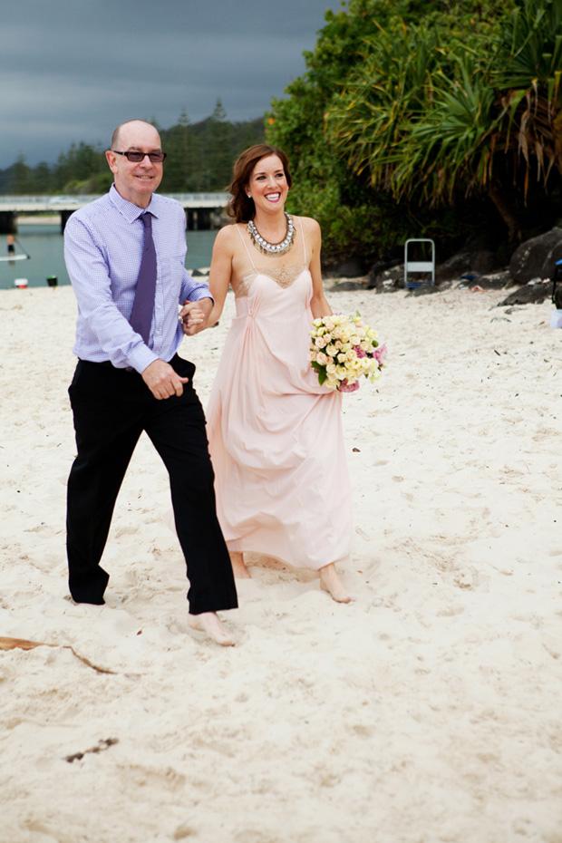 Jessica_Murray_Beach-Wedding_020