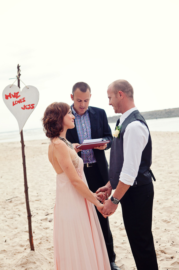 Jessica_Murray_Beach-Wedding_022