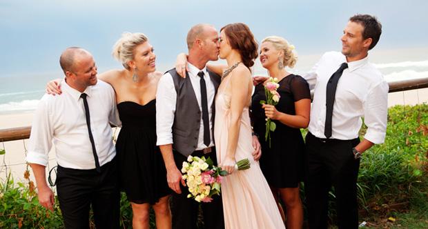 Jessica_Murray_Beach-Wedding_030