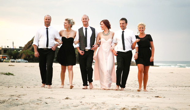 Jessica_Murray_Beach-Wedding_034