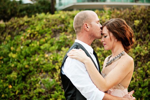 Jessica_Murray_Beach-Wedding_036