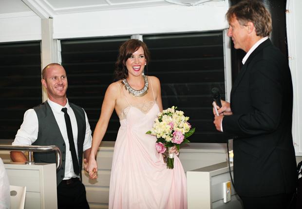 Jessica_Murray_Beach-Wedding_039