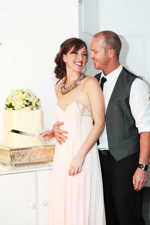 Jessica_Murray_Beach-Wedding_042