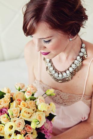 Jessica_Murray_Beach-Wedding_309_013